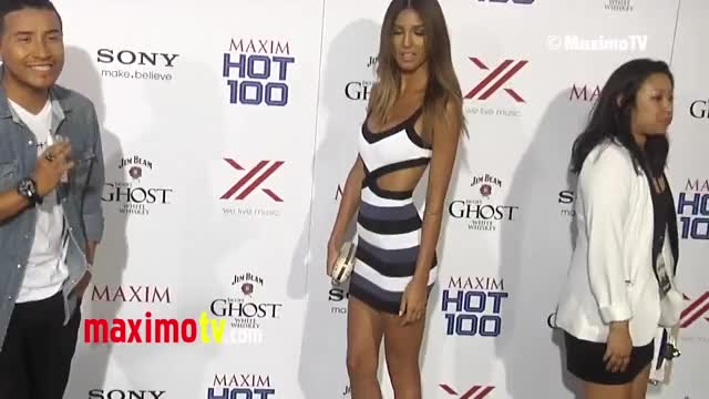 Watch and share Ashley Sky GIFs and Red Carpet GIFs on Gfycat