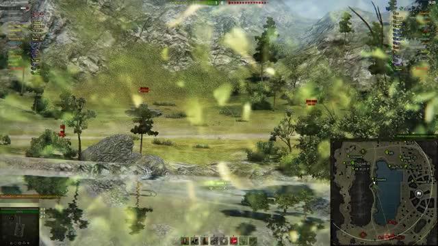 Watch Mmm, Karma GIF by @kiwitezza on Gfycat. Discover more WorldofTanks, world of tanks GIFs on Gfycat