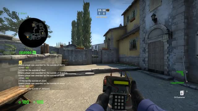 Watch knife GIF on Gfycat. Discover more CS:GO, GlobalOffensive GIFs on Gfycat