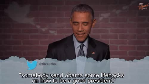 Watch and share Gifs By Arielle GIFs and Barack Obama GIFs on Gfycat