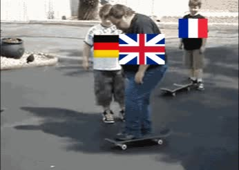 Watch and share Brexit GIFs by Alex Berglund on Gfycat
