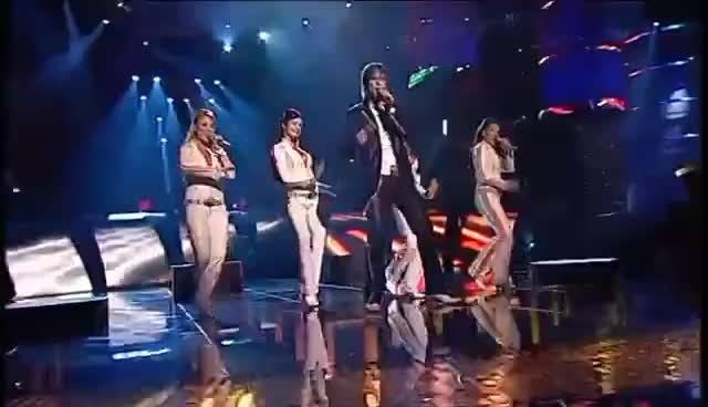 Watch las vegas GIF on Gfycat. Discover more eurovision GIFs on Gfycat