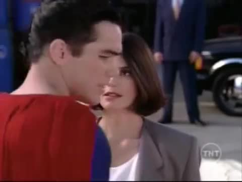 Watch this trending GIF on Gfycat. Discover more cain, clark, dean, folc, hatcher, lois, superman, teri GIFs on Gfycat