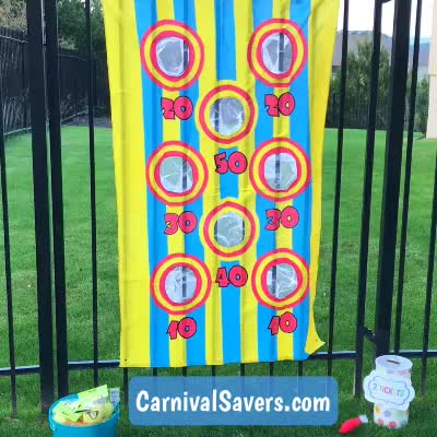 Watch and share Carnival Savers GIFs and Carnival Games GIFs by Carnival Savers on Gfycat