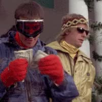 Watch Dumb & Dumber GIF on Gfycat. Discover more related GIFs on Gfycat