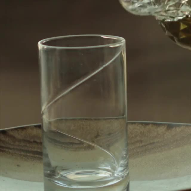 Watch and share Limonana Glass GIFs on Gfycat