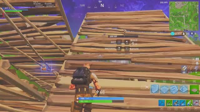 Watch and share Fortnitebr GIFs and Fortnite GIFs by JayC on Gfycat