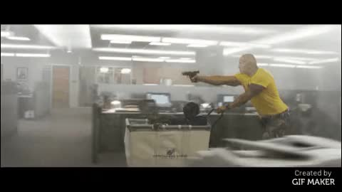 Watch Central Intelligence GIF by crimemovies on Gfycat. Discover more gifs, movies, superathletegifs GIFs on Gfycat