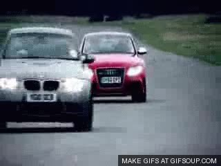 Watch and share Bmw GIFs on Gfycat