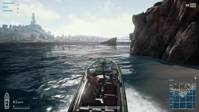 Watch boat tricks GIF on Gfycat. Discover more gaming GIFs on Gfycat