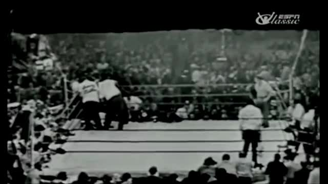 Watch KhanCelebration GIF on Gfycat. Discover more Action, Boxer, Boxing, Cassius Clay, Combat, Extreme, Fight, Fighter, Highlights, Legend, Muhammad Ali (Boxer), Muhammad Ali Vs. Sonny Liston (Event), Night, Round, Sonny Liston, Sports GIFs on Gfycat