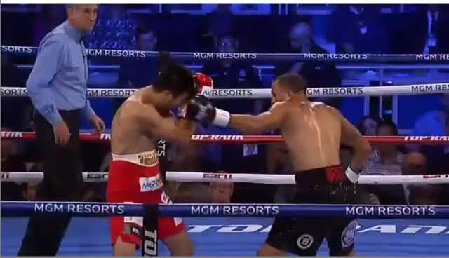 Watch Rob Brant GIF on Gfycat. Discover more Alex Gutierrez, Sports, boxing, murata, rob brant GIFs on Gfycat