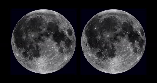 Watch and share Crossview GIFs and Moon GIFs on Gfycat