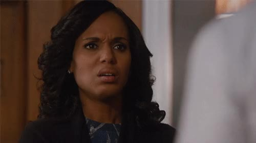 Watch this kerry washington GIF on Gfycat. Discover more gal, kerry washington GIFs on Gfycat