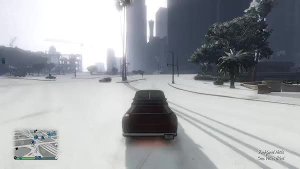 Watch and share Gtaa GIFs by snappyboy on Gfycat