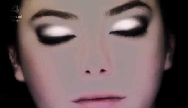 Watch Effy Stonem GIF on Gfycat. Discover more Effy, Skins, Stonem, UK GIFs on Gfycat