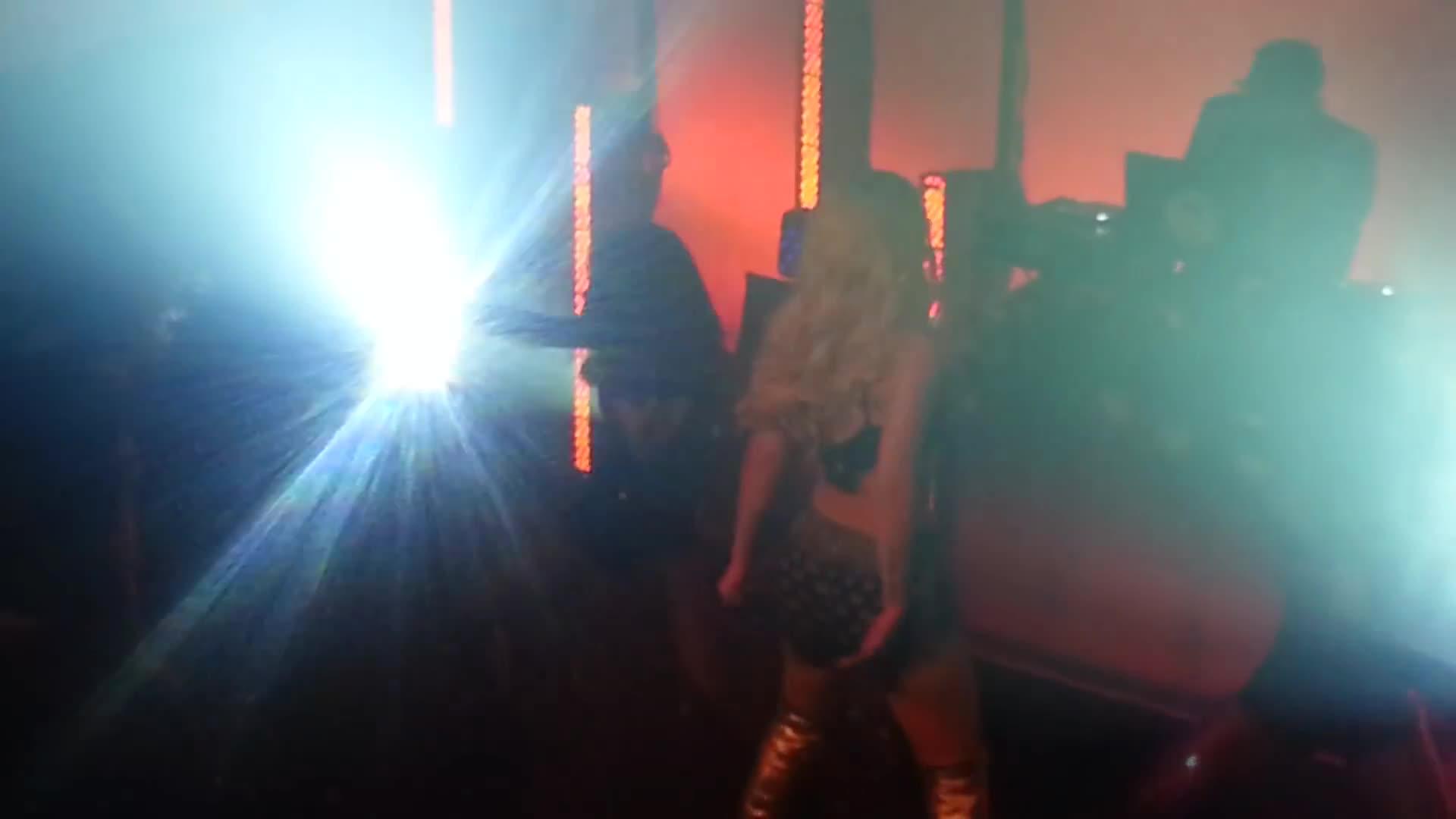 Twerking, destiny2, Iggy Azalea TWERKING Live GIFs