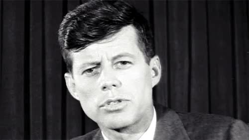 Watch and share Ted Kennedy GIFs on Gfycat