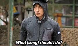 Watch Sing Gary's songs when your throat hurts! GIF on Gfycat. Discover more gif: actor, gif: hongjh, gif: jisj, gif: leessang, gif: model, gif: rm, gif: yoojs, hong jong hyun, hong jonghyun, hongjonghyun, ji suk jin, jisukjin, kang gary, running man, whoasiegifs, yoo jae suk, yoojaesuk GIFs on Gfycat