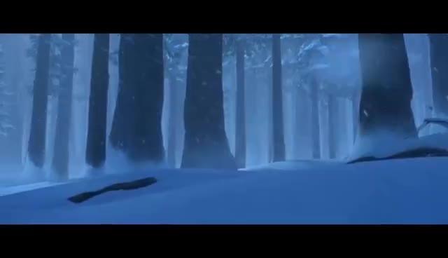 Corto animado de Hearthstone: ¡Hearthstone llegó! (ES) GIFs