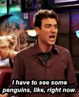 Watch and share Teddy Westside GIFs and Himym Finale GIFs on Gfycat