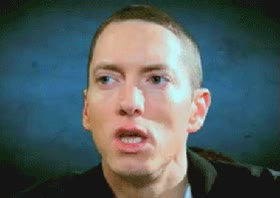 Watch Youre right GIF on Gfycat. Discover more eminem GIFs on Gfycat