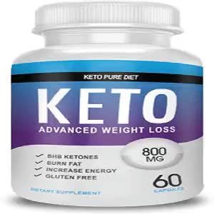 Watch and share Keto Pure Diet GIFs by Keto Pure Diet on Gfycat