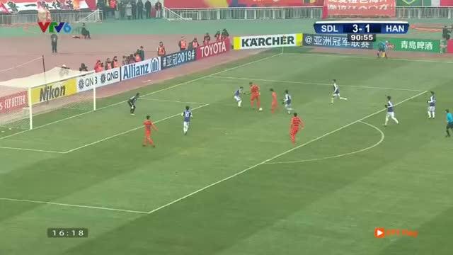 Watch Ha-Noi-1-4-Shandong GIF by Phong Mieu Nguyen (@phongmieunguyen) on Gfycat. Discover more Hanover 96, soccer GIFs on Gfycat