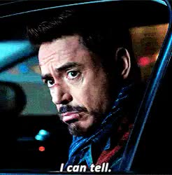 Watch this iron man GIF on Gfycat. Discover more *, *iron man 3, avengers, gifs, harley keener, iron man, iron man 3, m: iron man 3, marvel, robert downey jr, tony stark GIFs on Gfycat
