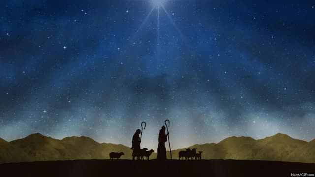 Watch Nativity slides GIF on Gfycat. Discover more related GIFs on Gfycat