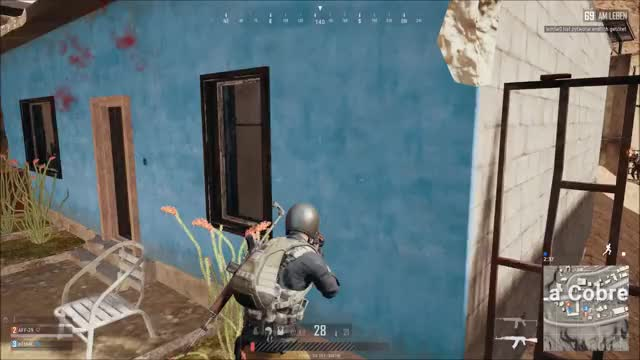 Watch and share Multikill GIFs and Squadkill GIFs by n1tn4t on Gfycat