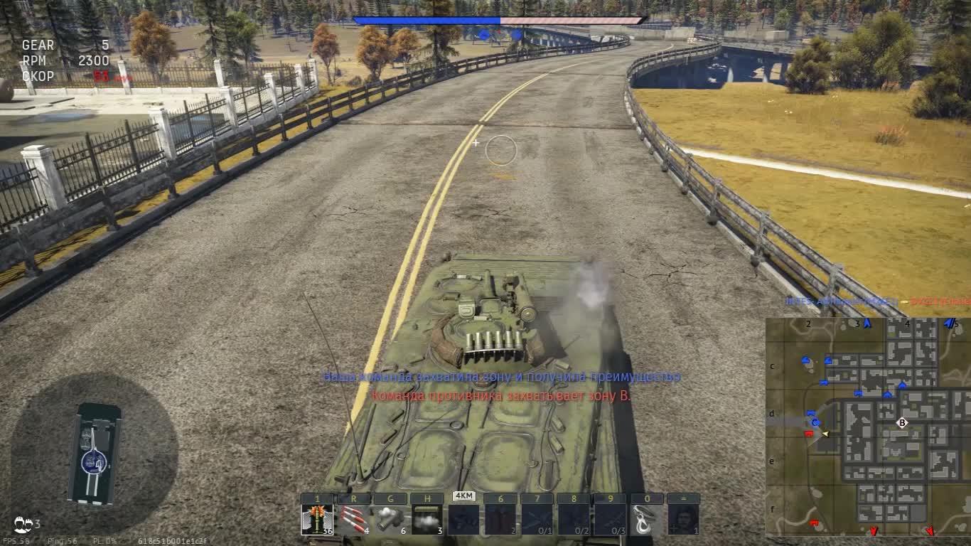 War Thunder, Warthunder, War Thunder #33 GIFs