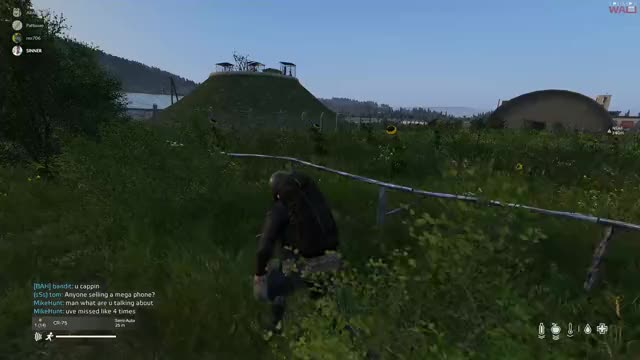 Watch and share DayZ Bomber GIFs by AlotaBees on Gfycat