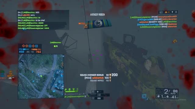 Watch Battlefield 4 2019.03.11 - 19.31.16.11.DVR GIF by YahwehIG (@notjoeljij) on Gfycat. Discover more battlefield4 GIFs on Gfycat