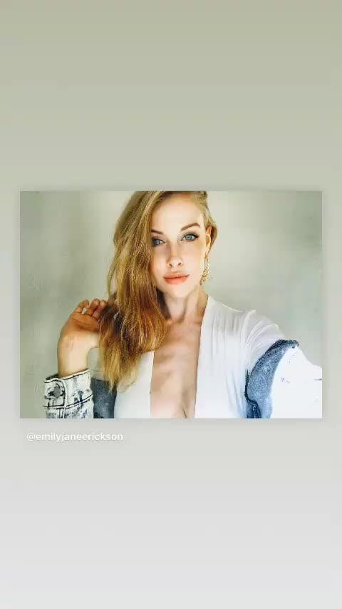Watch and share Emilyjaneerickson 2019-01-21 01:56:18.432 GIFs by Pams Fruit Jam on Gfycat