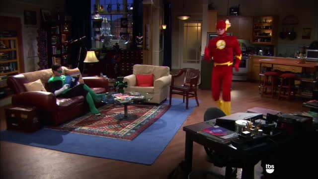 Watch and share Big Bang Theory GIFs and Tbs Channel GIFs on Gfycat