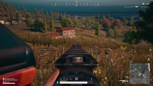 Watch and share D4v3 Hud GIFs and Xbox Dvr GIFs by Gamer DVR on Gfycat