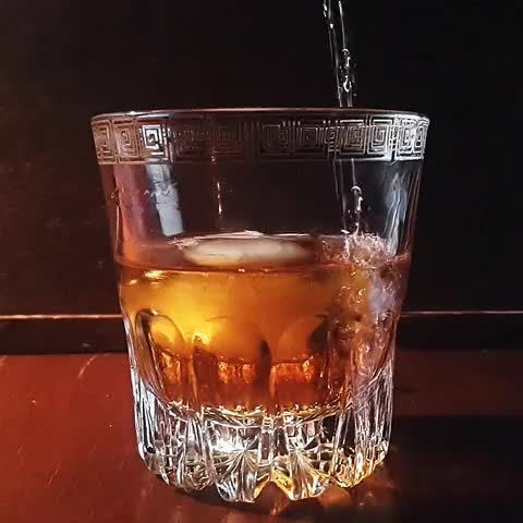 Watch and share Alcohol GIFs and Whiskey GIFs by sickpuppet on Gfycat
