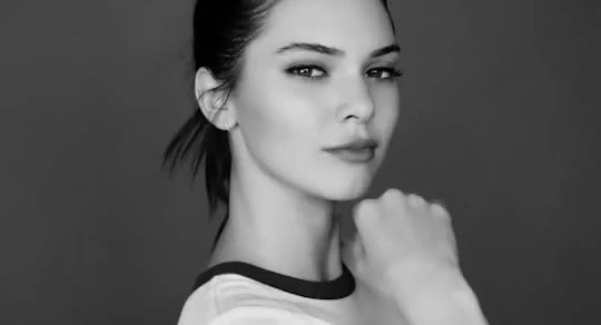Watch this kendall jenner GIF on Gfycat. Discover more celebs, kardashian, keeping up with the kardashians, kendall, kendall jenner, model, sexy GIFs on Gfycat