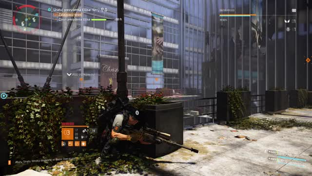 Watch and share Gamer Dvr GIFs and Lukszu32 GIFs by Gamer DVR on Gfycat
