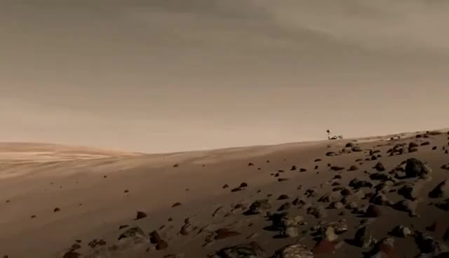 Watch nasa rover forever alone GIF on Gfycat. Discover more rover GIFs on Gfycat