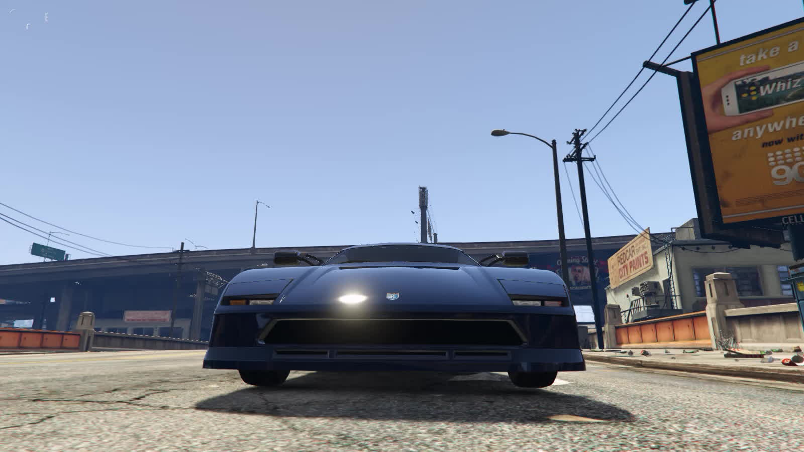 gtaonline, Why is the Turismo Classic so sad? GIFs