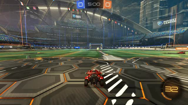 Watch flip GIF on Gfycat. Discover more RocketLeague GIFs on Gfycat