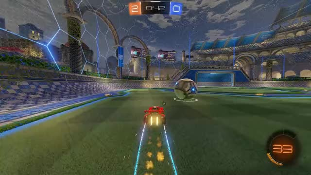 Watch and share Rocket League 2020.05.06 - 14.53.15.02.DVR GIFs by Kore on Gfycat