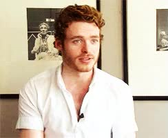 Watch this richard madden GIF on Gfycat. Discover more richard madden GIFs on Gfycat