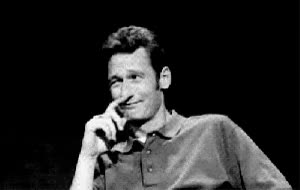Watch and share Ryan Stiles GIFs on Gfycat