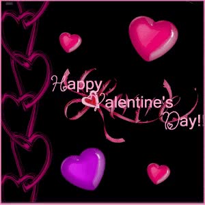 Watch and share Valentine animated stickers on Gfycat