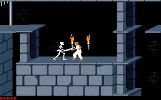 Watch Prince of Persia (1989) Walkthrough GIF on Gfycat. Discover more pop, prince (prince of persia), prince of persia GIFs on Gfycat