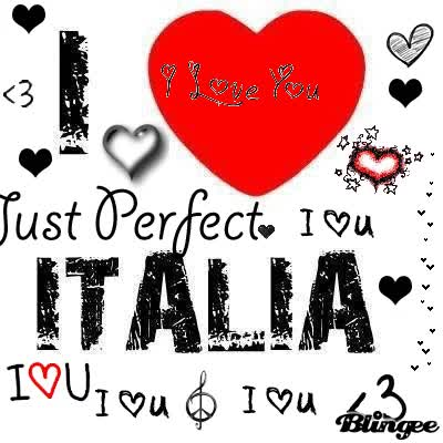 Watch and share Italia GIFs on Gfycat
