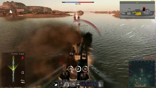 Watch and share Warthunder GIFs by hyper2d on Gfycat